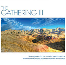 gatheringIII