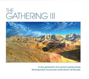 gatheringIII_logo