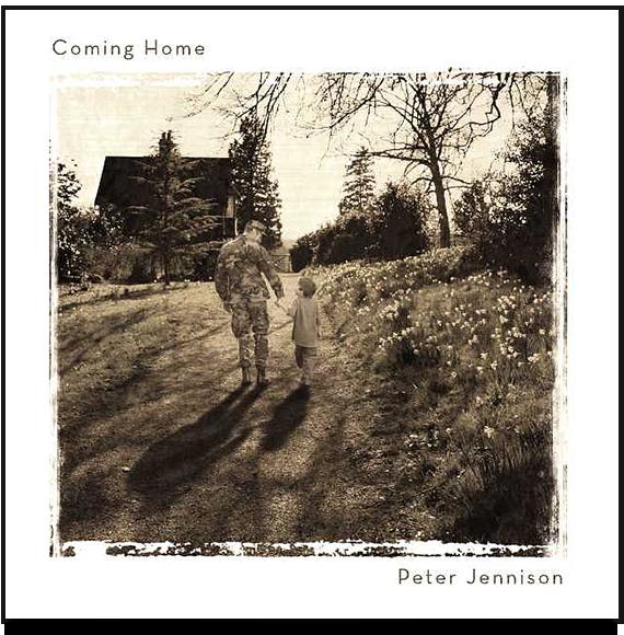 ComingHome-albumcover2