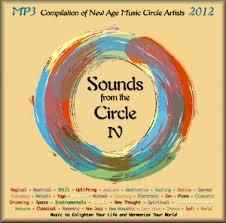 SoundsfromtheCircle