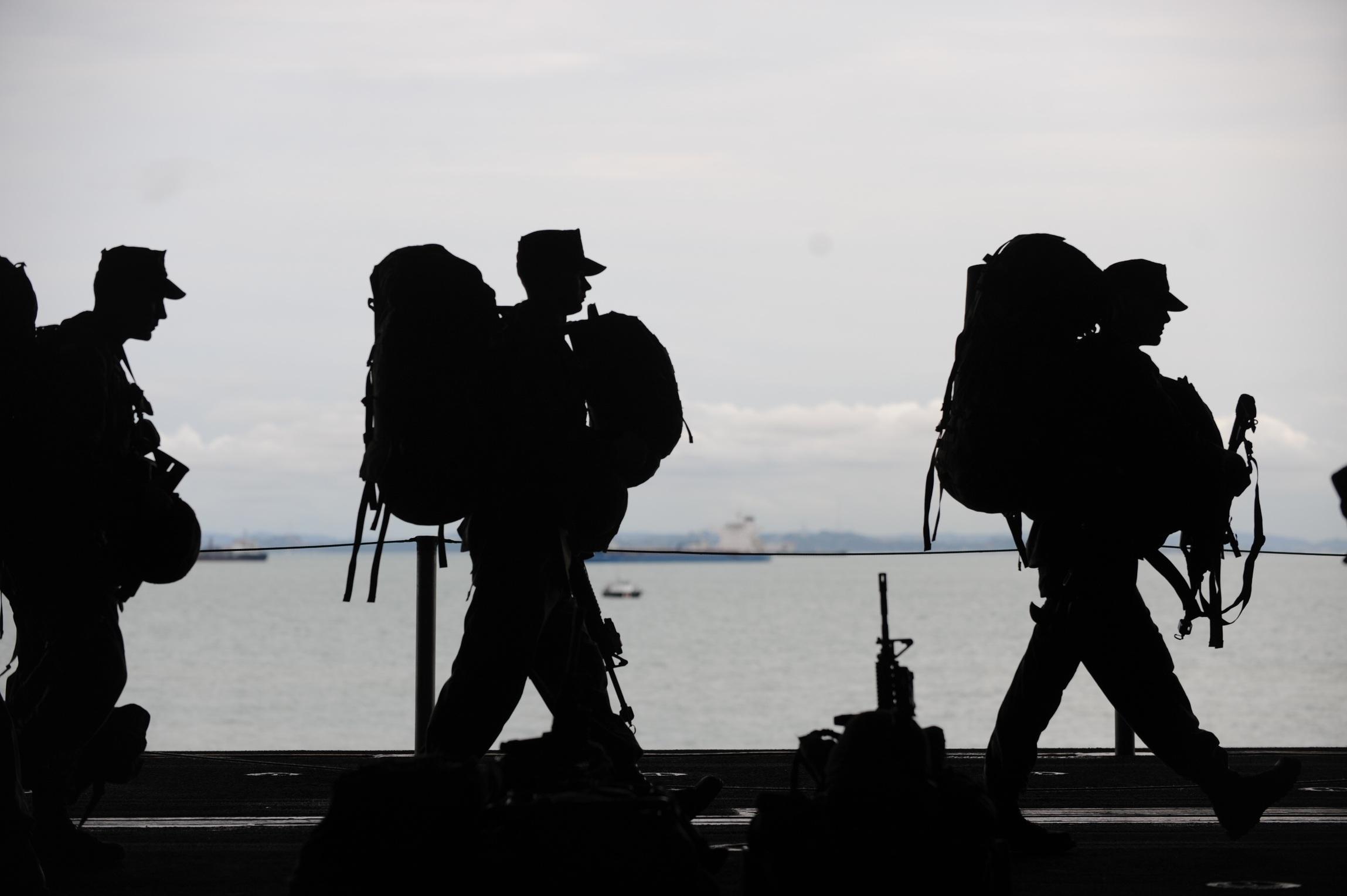 military-men-569899